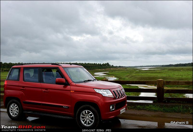 Red Dwarf's monsoon diary - Exploring new roads of rural Karnataka in a TUV300-h0.jpg