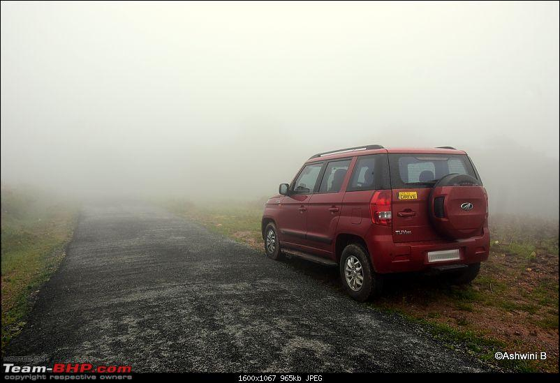 Red Dwarf's monsoon diary - Exploring new roads of rural Karnataka in a TUV300-d8.jpg