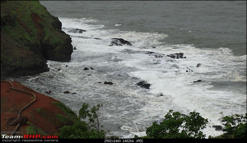My monsoon solo: 2000 km & 7 days of wandering through Konkan, Goa and Western Karnataka-dsc03286.jpg