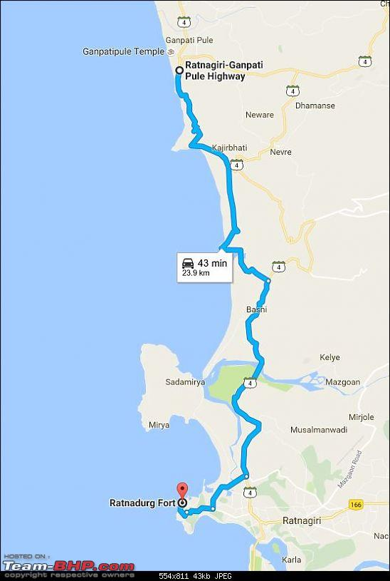 My monsoon solo: 2000 km & 7 days of wandering through Konkan, Goa and Western Karnataka-coastaldrive.jpg
