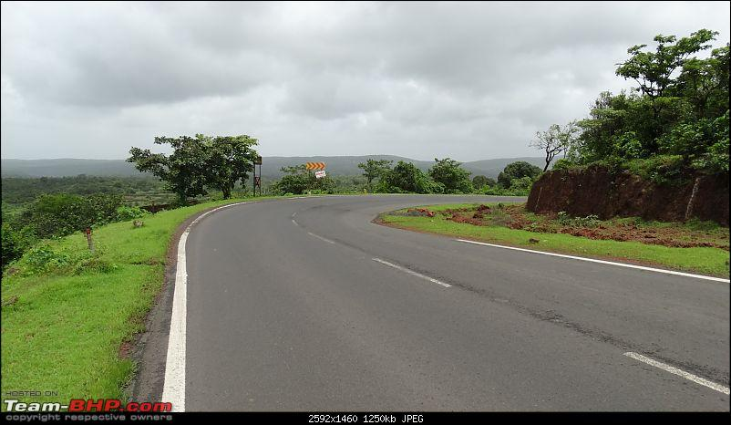 My monsoon solo: 2000 km & 7 days of wandering through Konkan, Goa and Western Karnataka-dsc03307.jpg