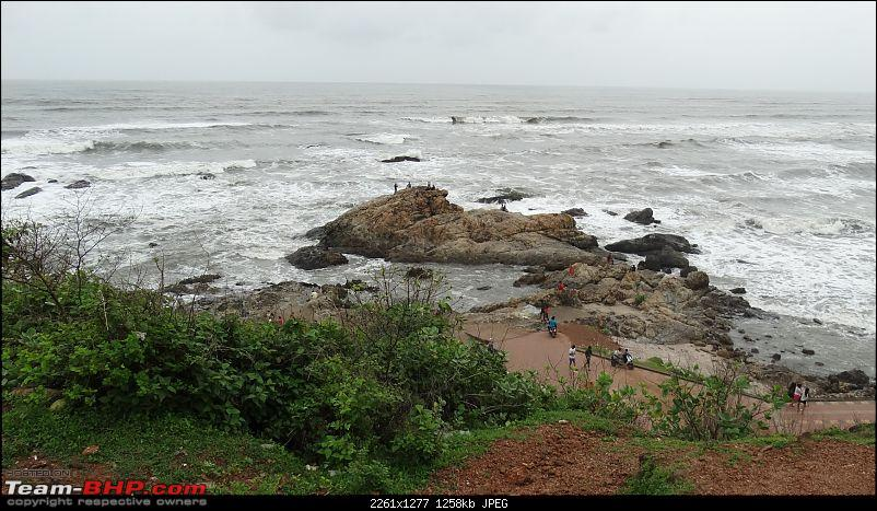 My monsoon solo: 2000 km & 7 days of wandering through Konkan, Goa and Western Karnataka-dsc03372.jpg