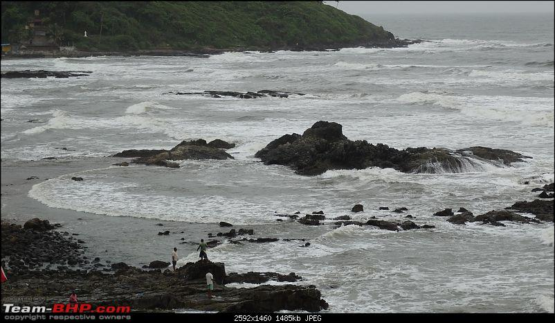 My monsoon solo: 2000 km & 7 days of wandering through Konkan, Goa and Western Karnataka-dsc03391.jpg