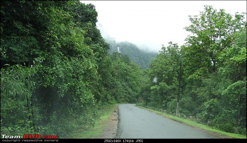 My monsoon solo: 2000 km & 7 days of wandering through Konkan, Goa and Western Karnataka-dsc03438.jpg