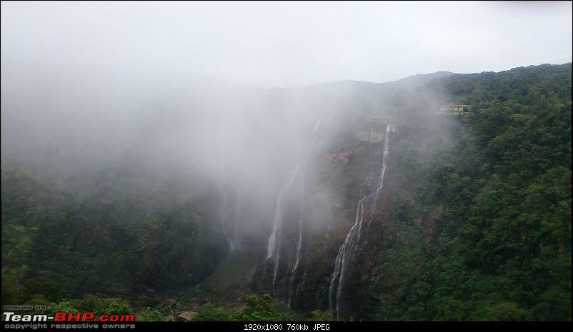 My monsoon solo: 2000 km & 7 days of wandering through Konkan, Goa and Western Karnataka-dsc_0165_4.jpg