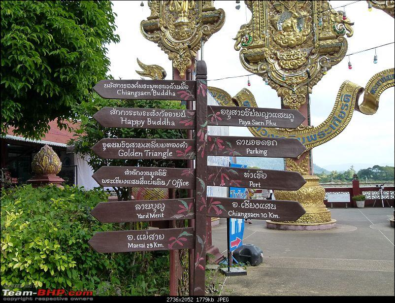 The Thailand Chronicles: 7 day road-trip to North Thailand-p1050973.jpg
