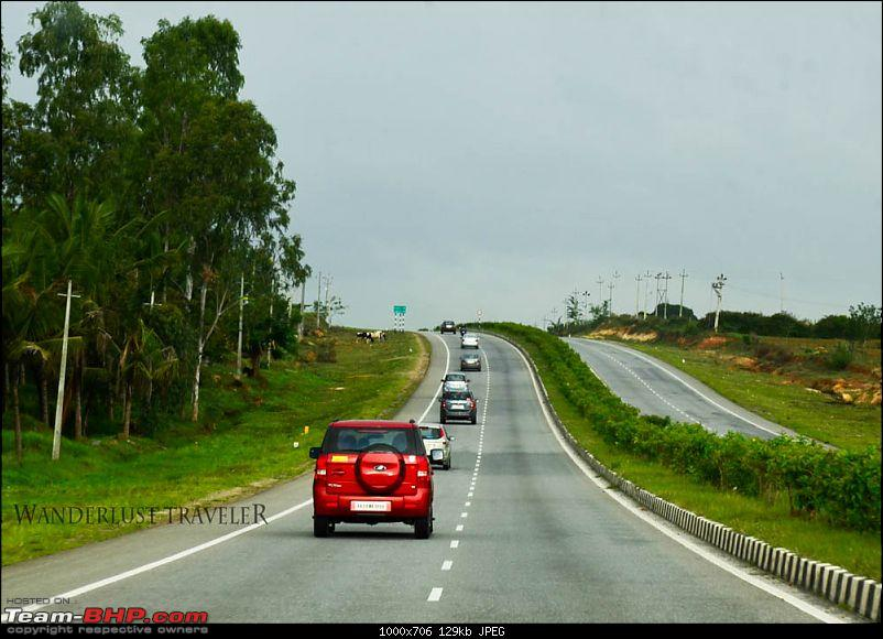 Red Dwarf's monsoon diary - Exploring new roads of rural Karnataka in a TUV300-suh_6288.jpg