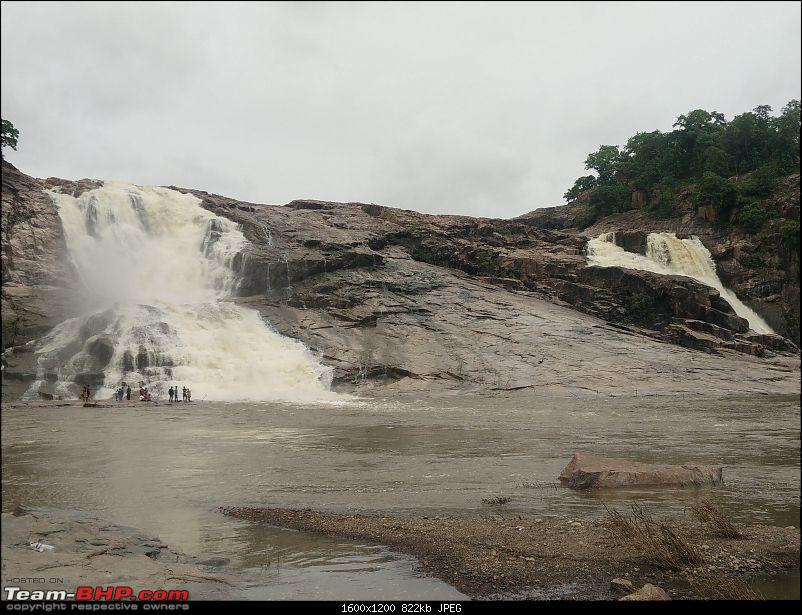Road-trip to Kuntala Waterfalls, Telangana-16.-img_20160731_104618.jpg