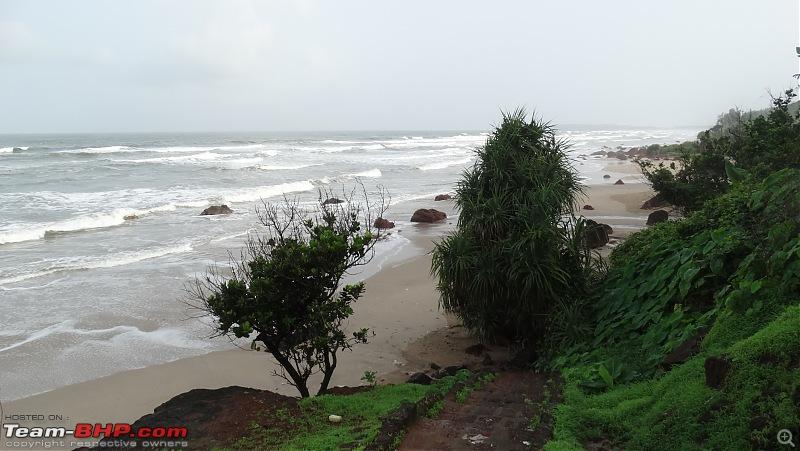 My monsoon solo: 2000 km & 7 days of wandering through Konkan, Goa and Western Karnataka-dsc02822.jpg