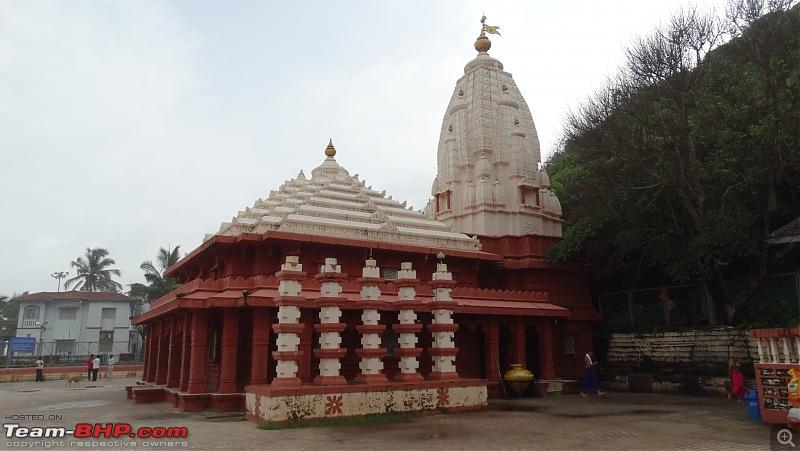 My monsoon solo: 2000 km & 7 days of wandering through Konkan, Goa and Western Karnataka-dsc02884.jpg