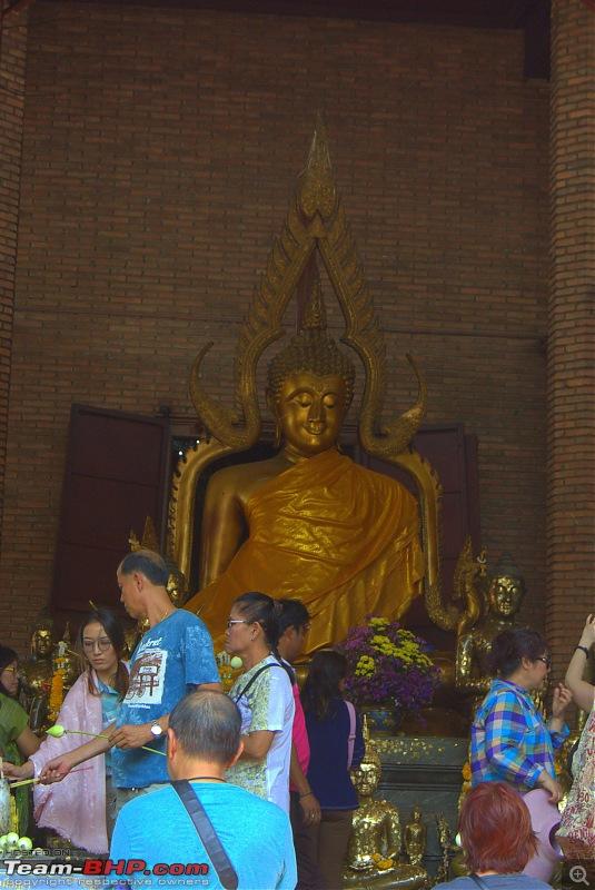 Wat Chao Doi-n'? AH1 Mae Swift-ly take us to Thailand (again) via Kolkata-wat-yai-chai-mongkhol-6.arwk500.jpg