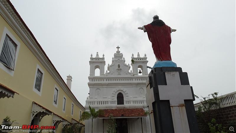My monsoon solo: 2000 km & 7 days of wandering through Konkan, Goa and Western Karnataka-dsc03315.jpg