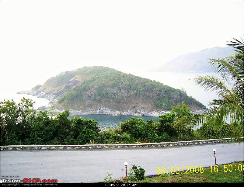 The Thailand Chronicles: 7 day road-trip to North Thailand-pic_0169.jpg