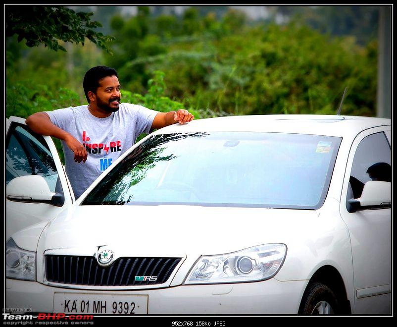 Tracing the Konkan Route in the Monsoon - 6 cars and 1,750 km of driving pleasure-02_jaison.jpg