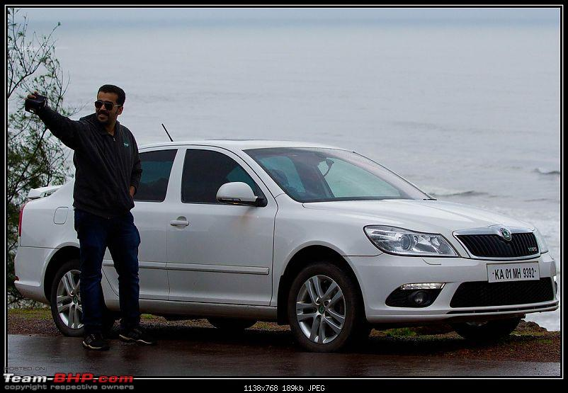 Tracing the Konkan Route in the Monsoon - 6 cars and 1,750 km of driving pleasure-vivek.jpg