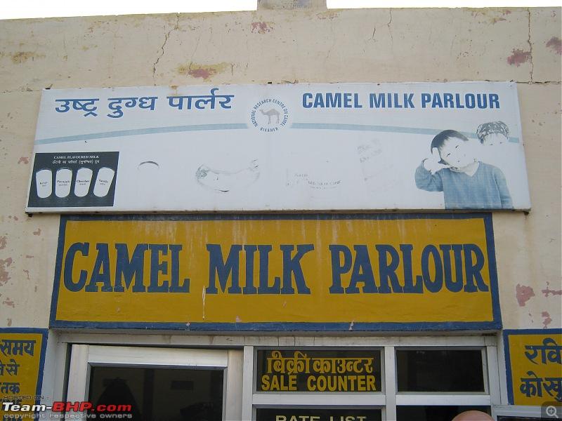 To the Golden City, Jaisalmer-img_3555.jpg