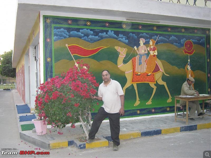 To the Golden City, Jaisalmer-img_3560.jpg