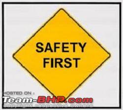 Name:  10_Drive Safe.jpg Views: 19987 Size:  17.5 KB