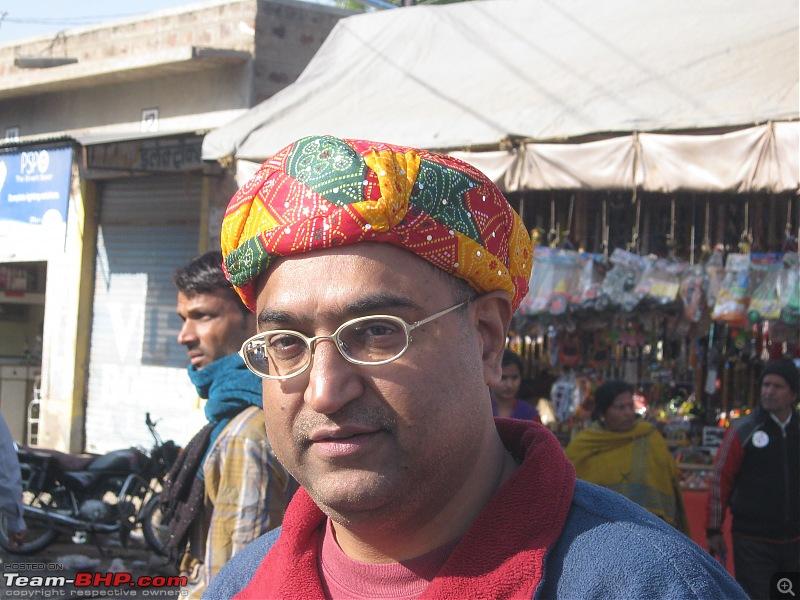 To the Golden City, Jaisalmer-img_3566.jpg