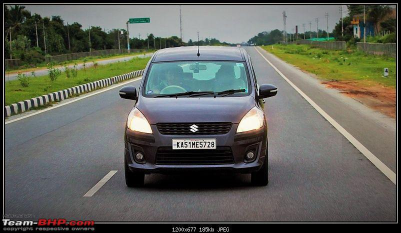 Tracing the Konkan Route in the Monsoon - 6 cars and 1,750 km of driving pleasure-04_ertiga-solo.jpg