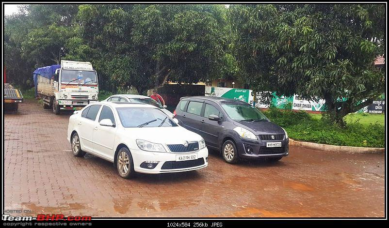 Tracing the Konkan Route in the Monsoon - 6 cars and 1,750 km of driving pleasure-08_bpcl-coco.jpg