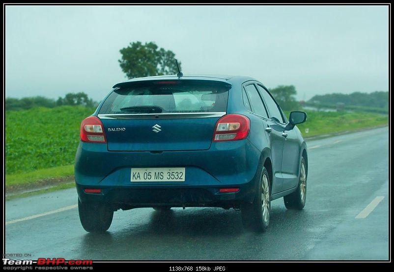 Tracing the Konkan Route in the Monsoon - 6 cars and 1,750 km of driving pleasure-dharwadbelgaum-5.jpg