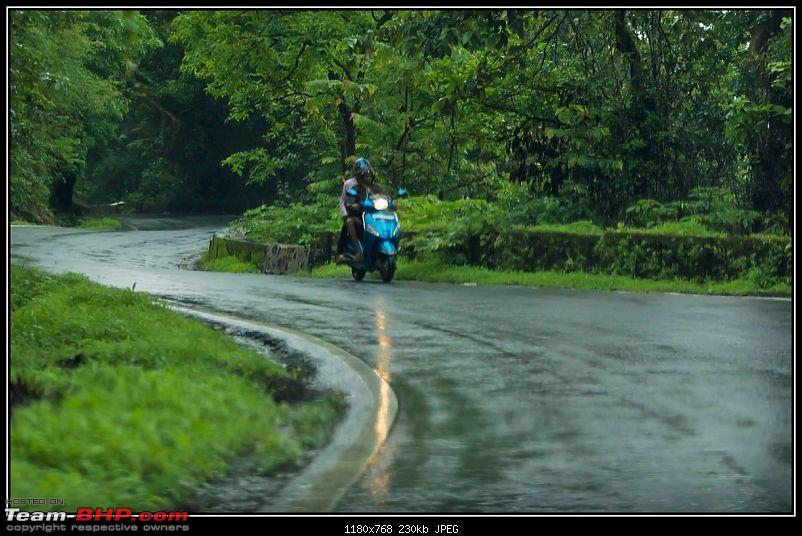 Tracing the Konkan Route in the Monsoon - 6 cars and 1,750 km of driving pleasure-belgaumamboli-3.jpg