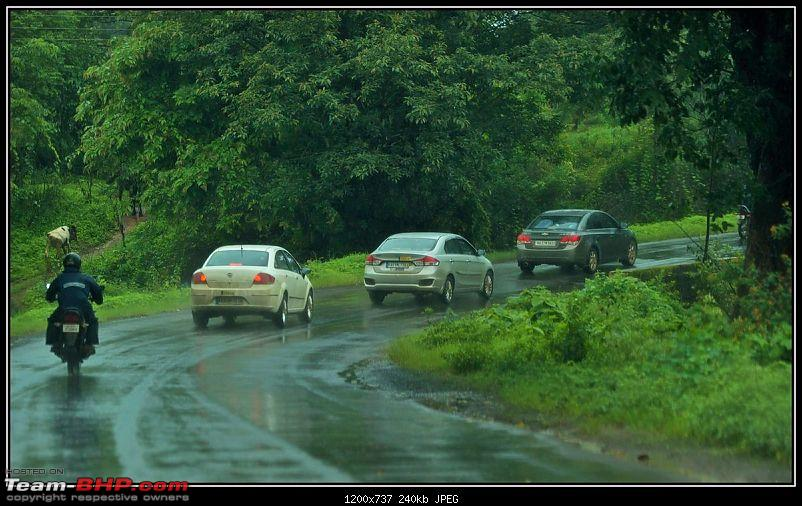 Tracing the Konkan Route in the Monsoon - 6 cars and 1,750 km of driving pleasure-belgaumamboli-8.jpg