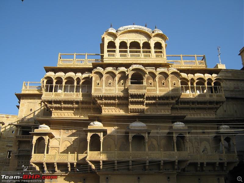 To the Golden City, Jaisalmer-img_3667.jpg