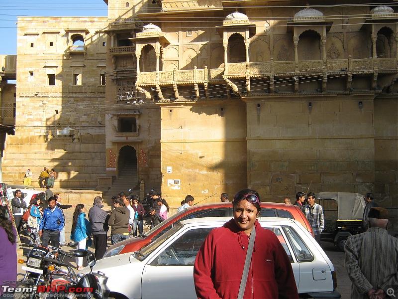 To the Golden City, Jaisalmer-img_3671.jpg