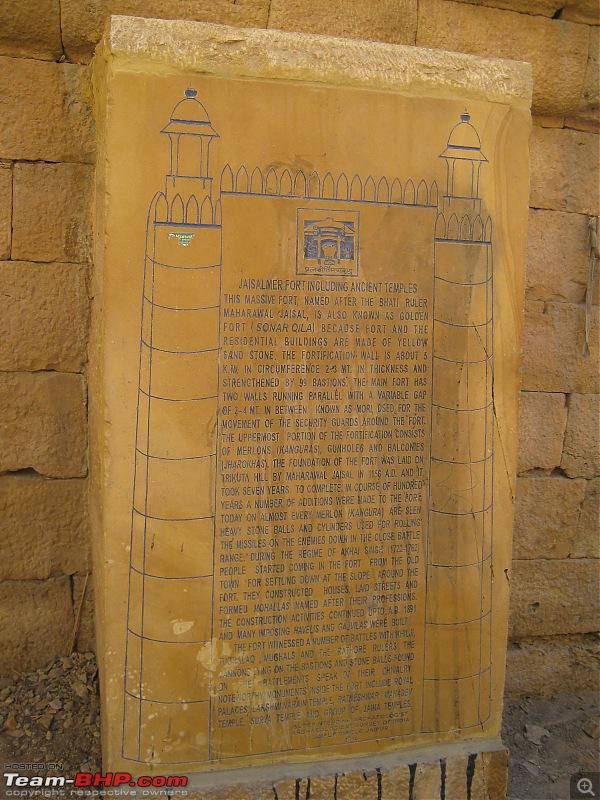 To the Golden City, Jaisalmer-img_3692.jpg