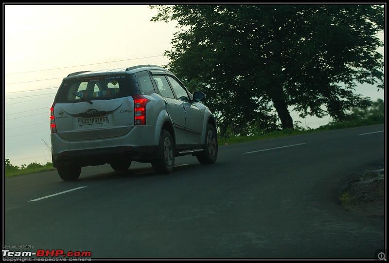 Tracing the Konkan Route in the Monsoon - 6 cars and 1,750 km of driving pleasure-sawantwadi_ratnagiri-13.jpg