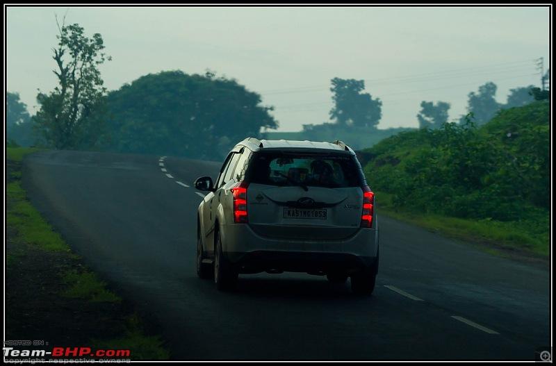 Tracing the Konkan Route in the Monsoon - 6 cars and 1,750 km of driving pleasure-sawantwadi_ratnagiri-14.jpg