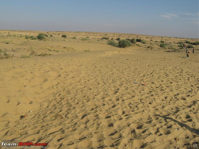 To the Golden City, Jaisalmer-img_3753.jpg