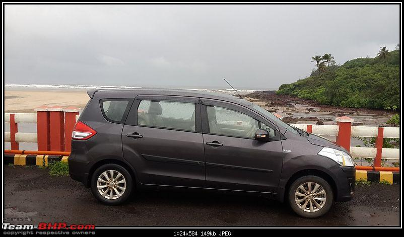 Tracing the Konkan Route in the Monsoon - 6 cars and 1,750 km of driving pleasure-bridge-1.jpg