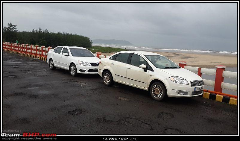 Tracing the Konkan Route in the Monsoon - 6 cars and 1,750 km of driving pleasure-bridge-3.jpg