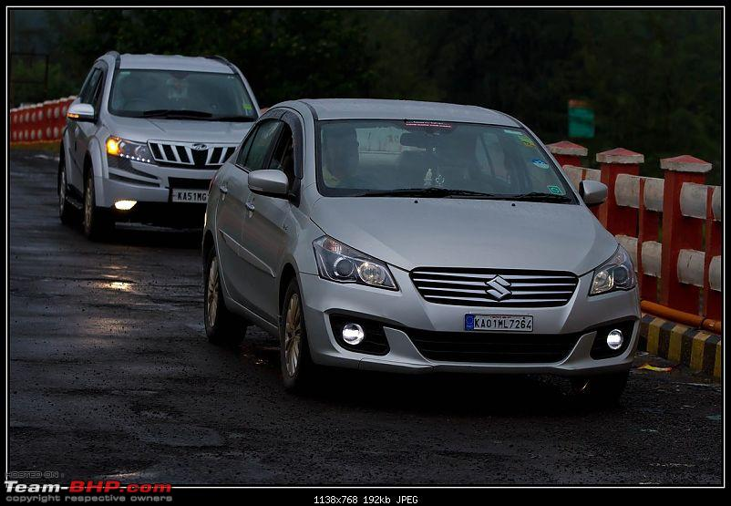 Tracing the Konkan Route in the Monsoon - 6 cars and 1,750 km of driving pleasure-bridge-4.jpg