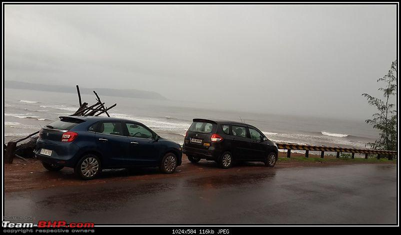 Tracing the Konkan Route in the Monsoon - 6 cars and 1,750 km of driving pleasure-cl07.jpg
