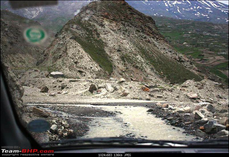 Better Leh'd than Never - a 3,004 kms round trip of a lifetime!-img_3166.jpg