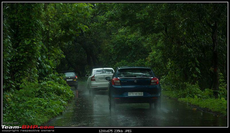 Tracing the Konkan Route in the Monsoon - 6 cars and 1,750 km of driving pleasure-before-ferry-01.jpg