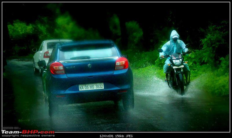 Tracing the Konkan Route in the Monsoon - 6 cars and 1,750 km of driving pleasure-before-ferry-2.jpg