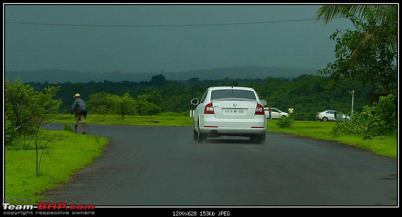 Tracing the Konkan Route in the Monsoon - 6 cars and 1,750 km of driving pleasure-before-ferry-5.jpg
