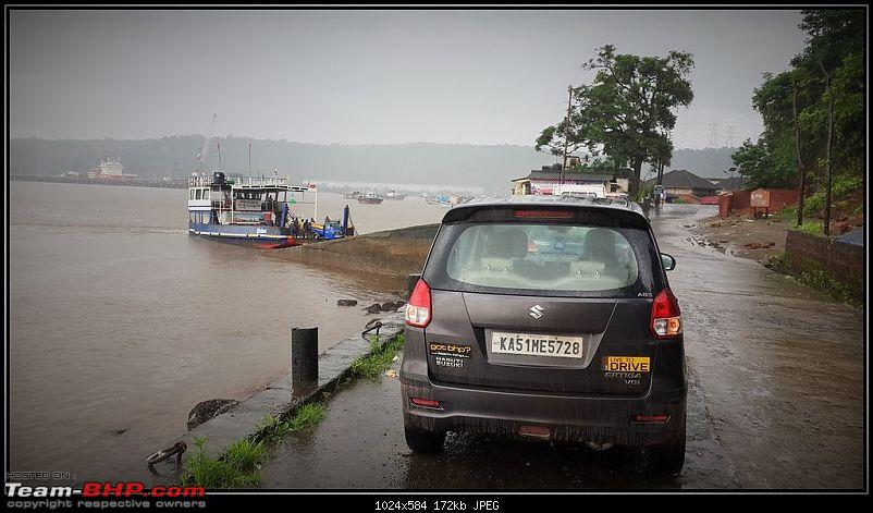 Tracing the Konkan Route in the Monsoon - 6 cars and 1,750 km of driving pleasure-before-jetty-2.jpg