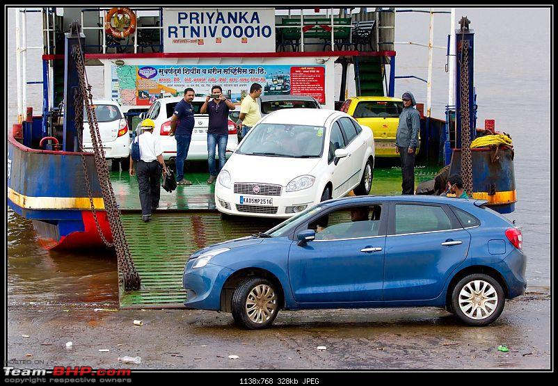 Tracing the Konkan Route in the Monsoon - 6 cars and 1,750 km of driving pleasure-before-jetty-6.jpg