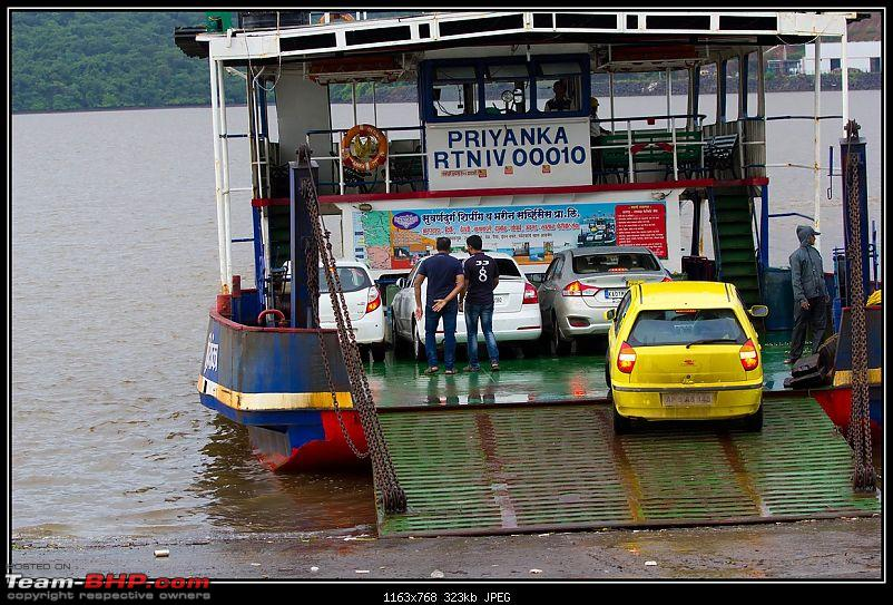 Tracing the Konkan Route in the Monsoon - 6 cars and 1,750 km of driving pleasure-after-jetty-10.jpg