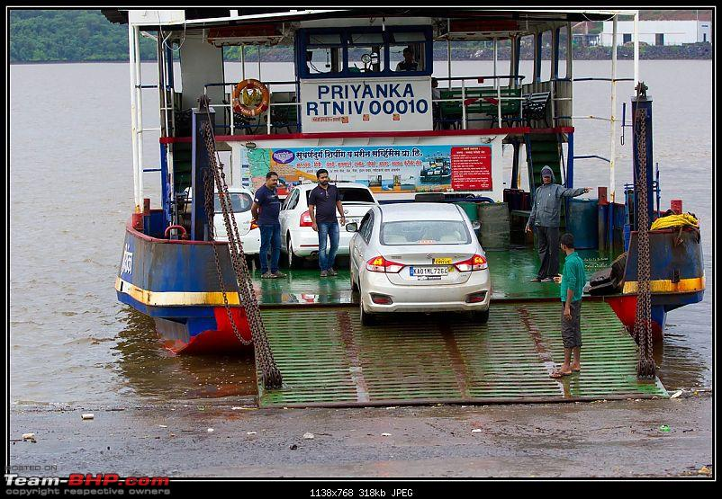 Tracing the Konkan Route in the Monsoon - 6 cars and 1,750 km of driving pleasure-after-jetty-11.jpg