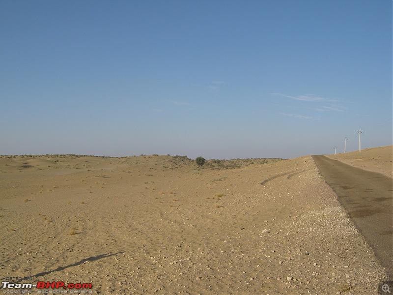 To the Golden City, Jaisalmer-img_3910.jpg