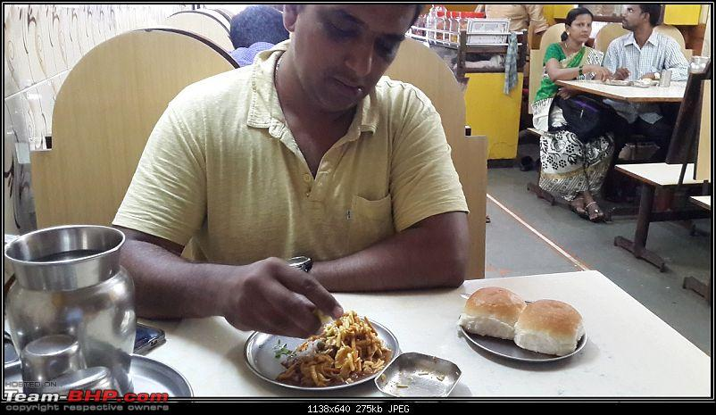 Tracing the Konkan Route in the Monsoon - 6 cars and 1,750 km of driving pleasure-breakfast.jpg