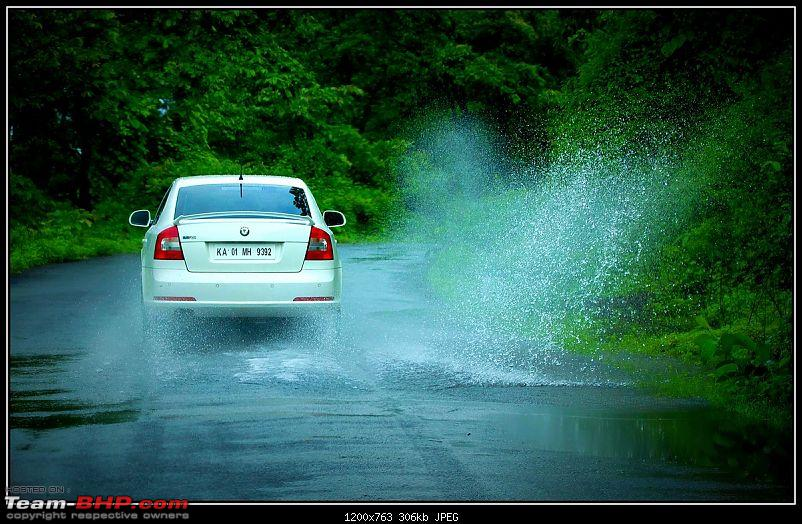 Tracing the Konkan Route in the Monsoon - 6 cars and 1,750 km of driving pleasure-till-drive-4.jpg