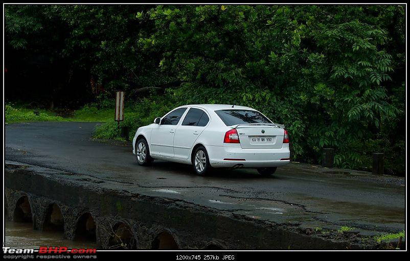 Tracing the Konkan Route in the Monsoon - 6 cars and 1,750 km of driving pleasure-till-drive-11.jpg